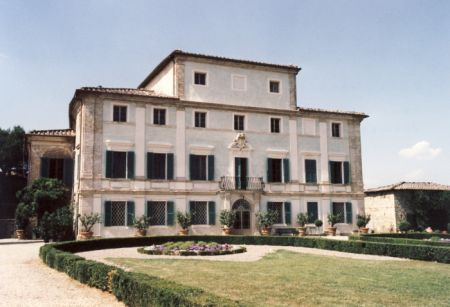 it-001-si-pianella-villa-geggiano