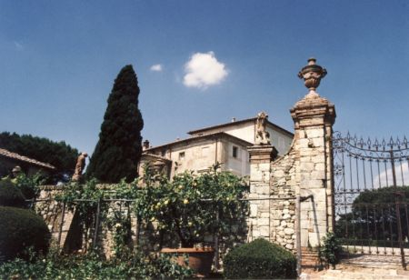 it-002-si-pianella-villa-geggiano