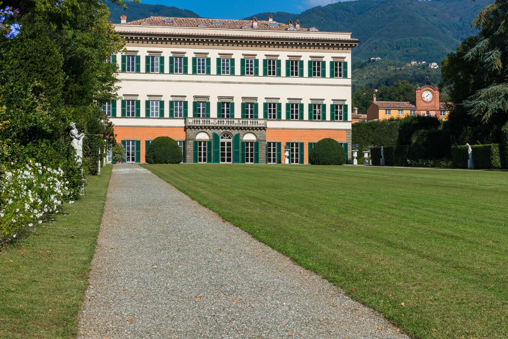 villa-reale-15
