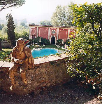 Cover Villa Oliva Buonvisi