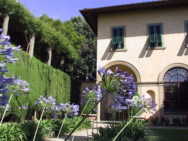 villa-le-balze-garden-600x