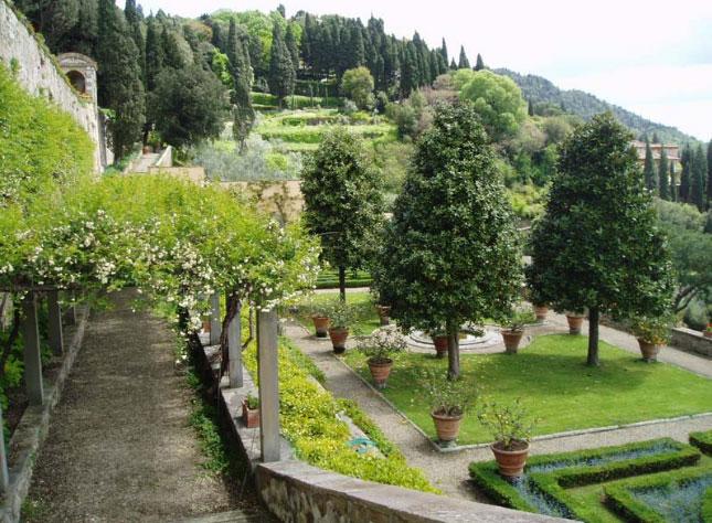 villa-fiesole-garden