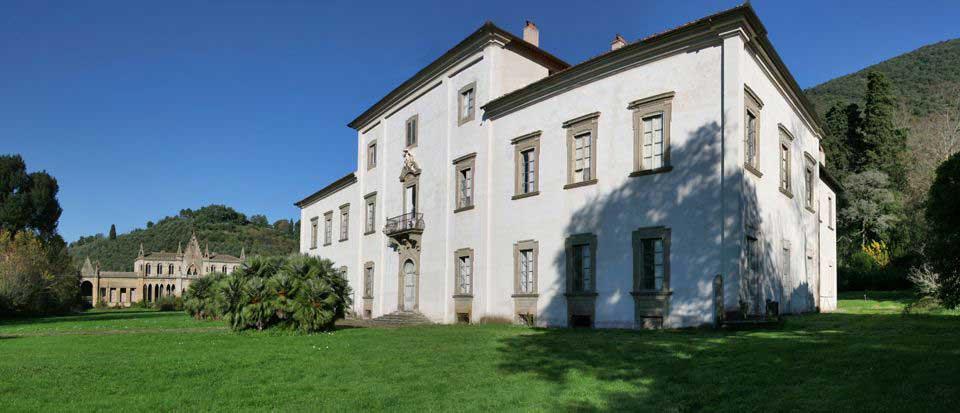 villa-roncioni