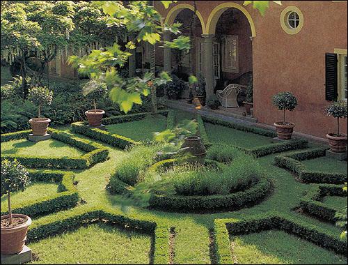 Cover Villa Massei
