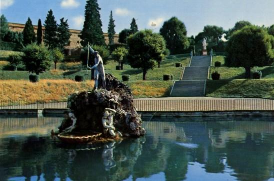 firenze-giardino-boboli-gallery2