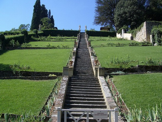 52220-firenze-giardino-bardini