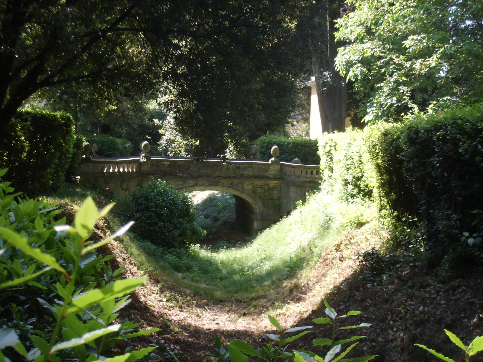 giardino-torrigiani-ponticello