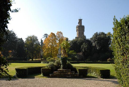 giardino-torrigiani