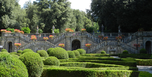 giardino-torrigiani1