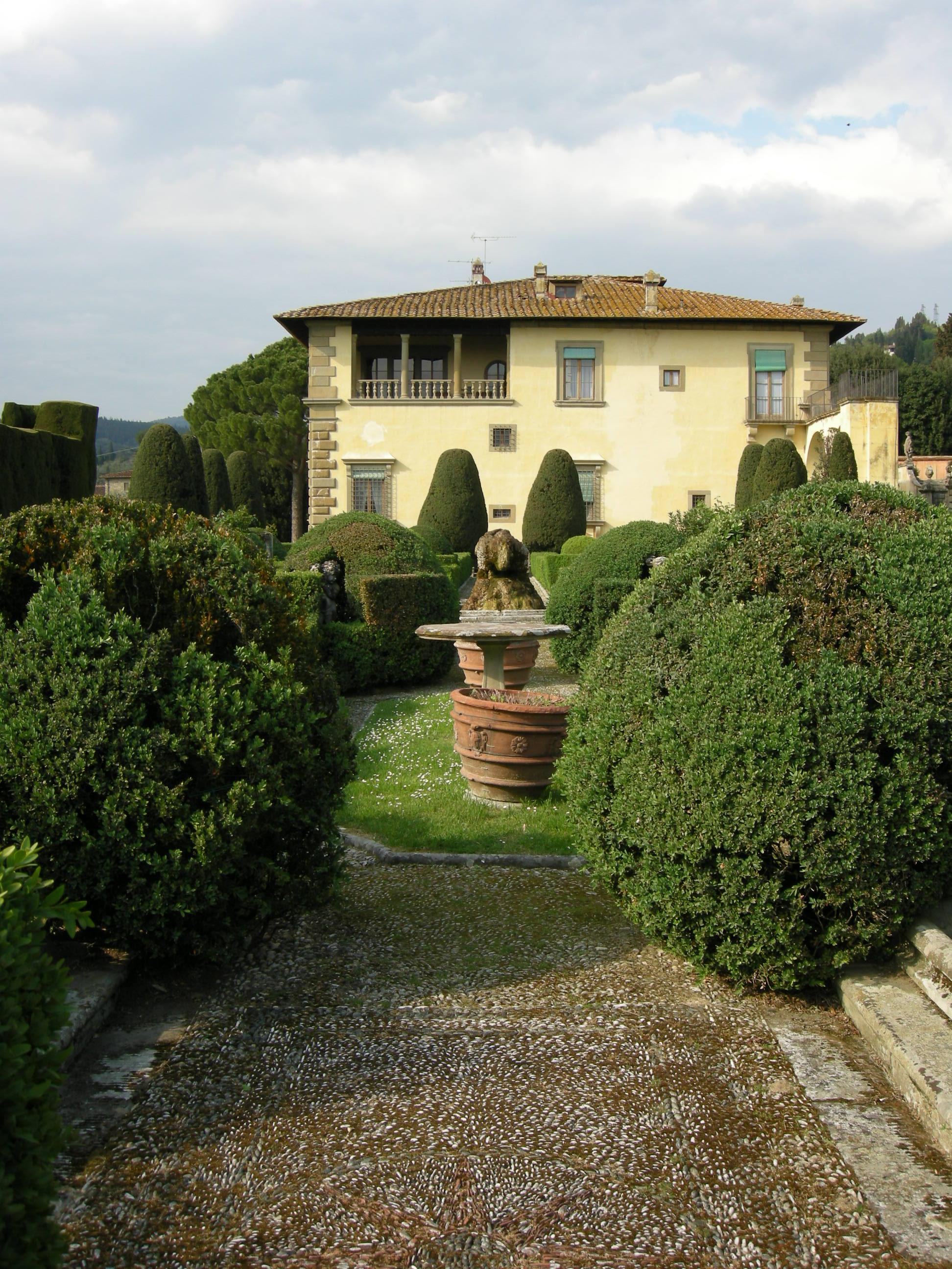 villa-gamberaia-02