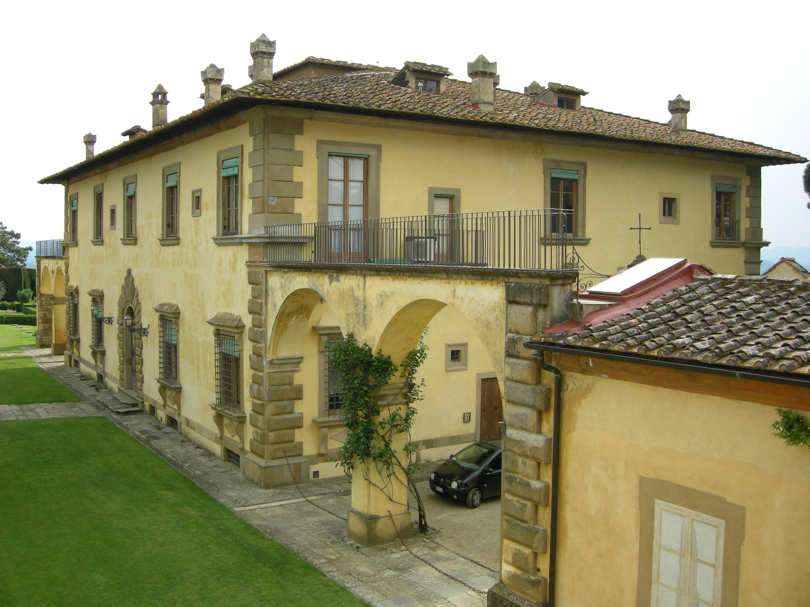 villa-gamberaia-16