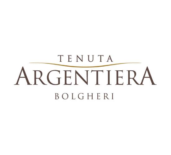 logo-argentiera