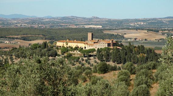 castello-marsiliana