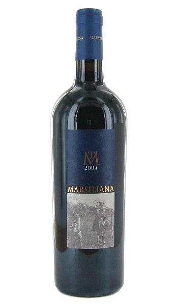 principe-corsini-marsiliana-maremma-toscana-tuscany-italy-10151976