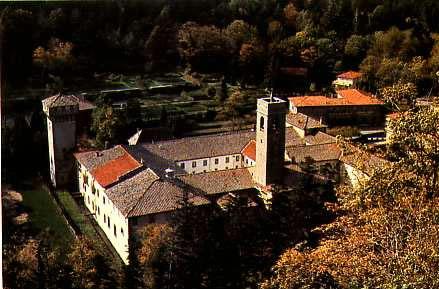 vallombrosa-abbazia