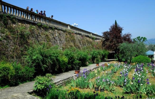 giardino-delliris3