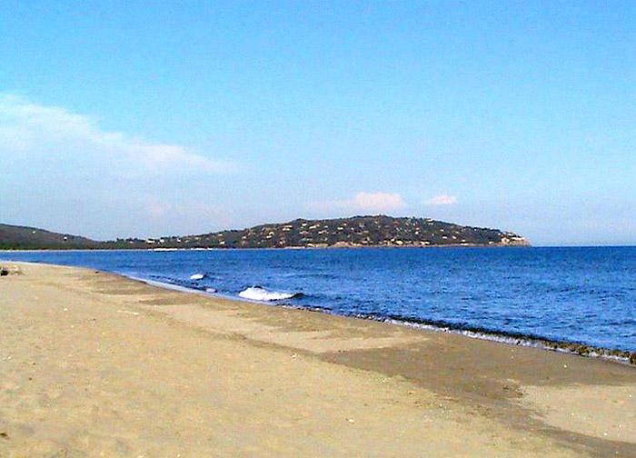 spiaggia-feniglia