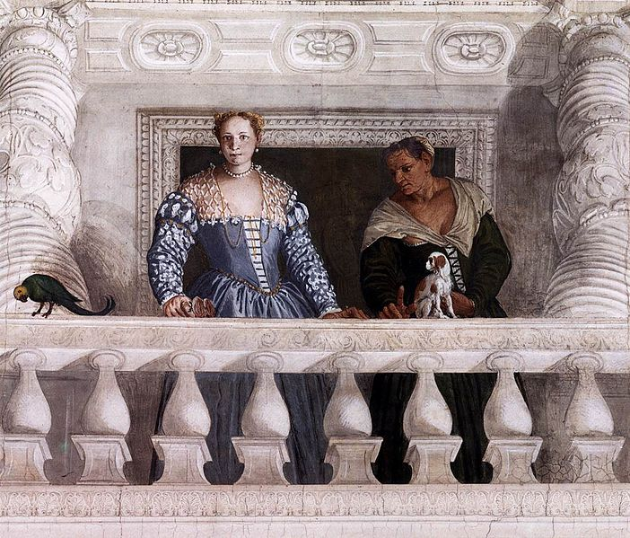 702px-paolo-veronese-figures-behind-the-parapet-wga24895