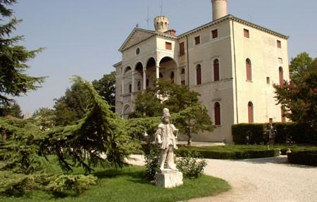 castello-roncade