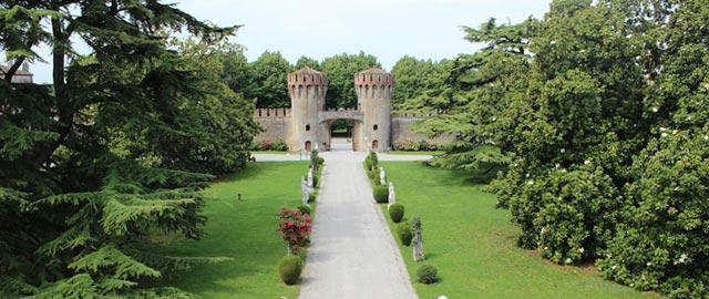 castello-villa-giustinian