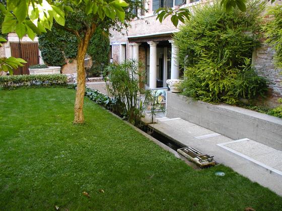 area-carlo-scarpa-fondazione-querini-stampalia-giardino-3-1