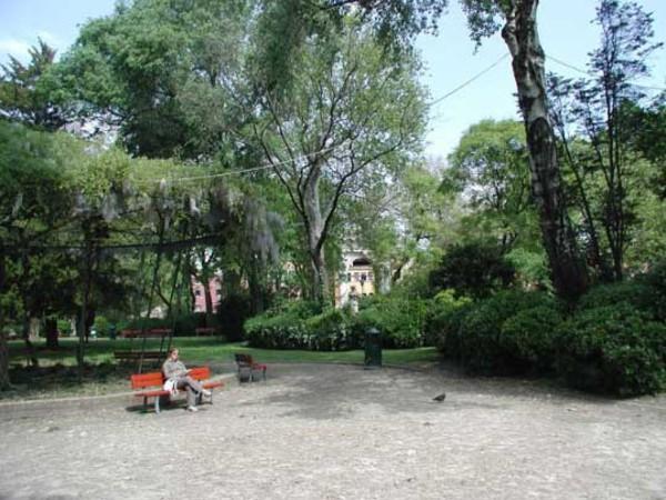 2486-giardininapoleonici