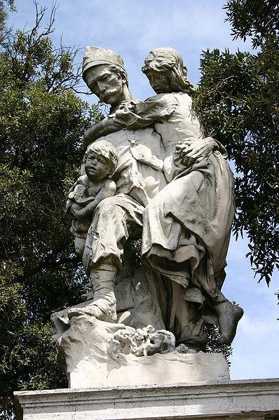 398px-9043-venezia-augusto-benvenuti-1838-1899-monumento-all-esercito-1885-foto-giovanni-dall-orto-10-aug-2007