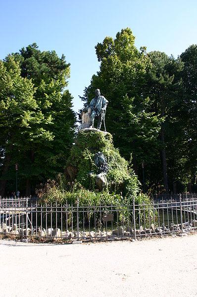 398px-venezia-augusto-benvenuti-1833-1899-monumento-a-garibaldi-1885-01-foto-giovanni-dall-orto-3-aug-2007