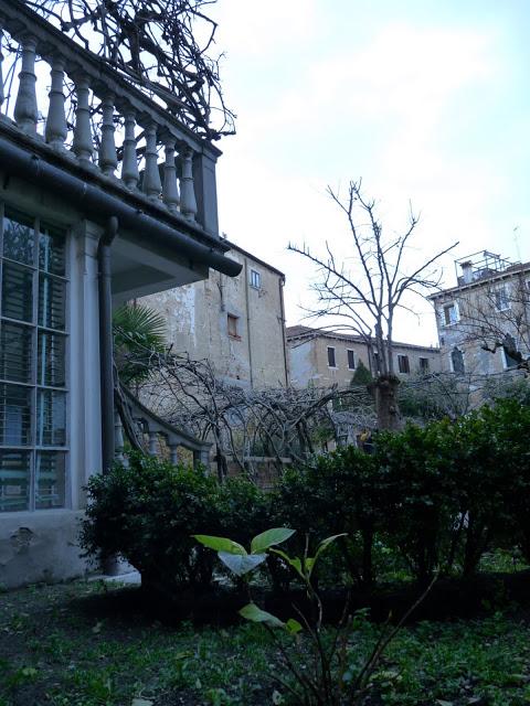Cover Giardino di Ca'Morosini del Giardin