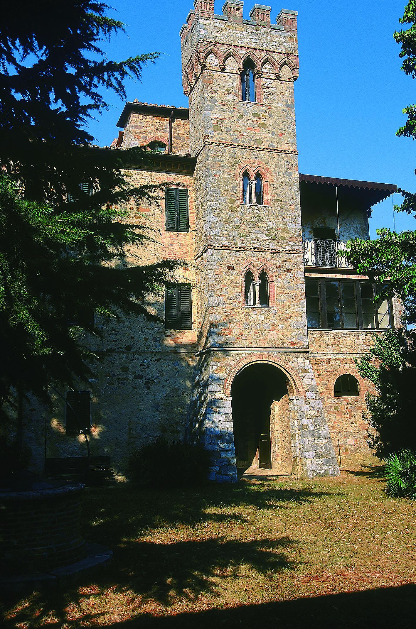 marchesi-frescobaldi-torre