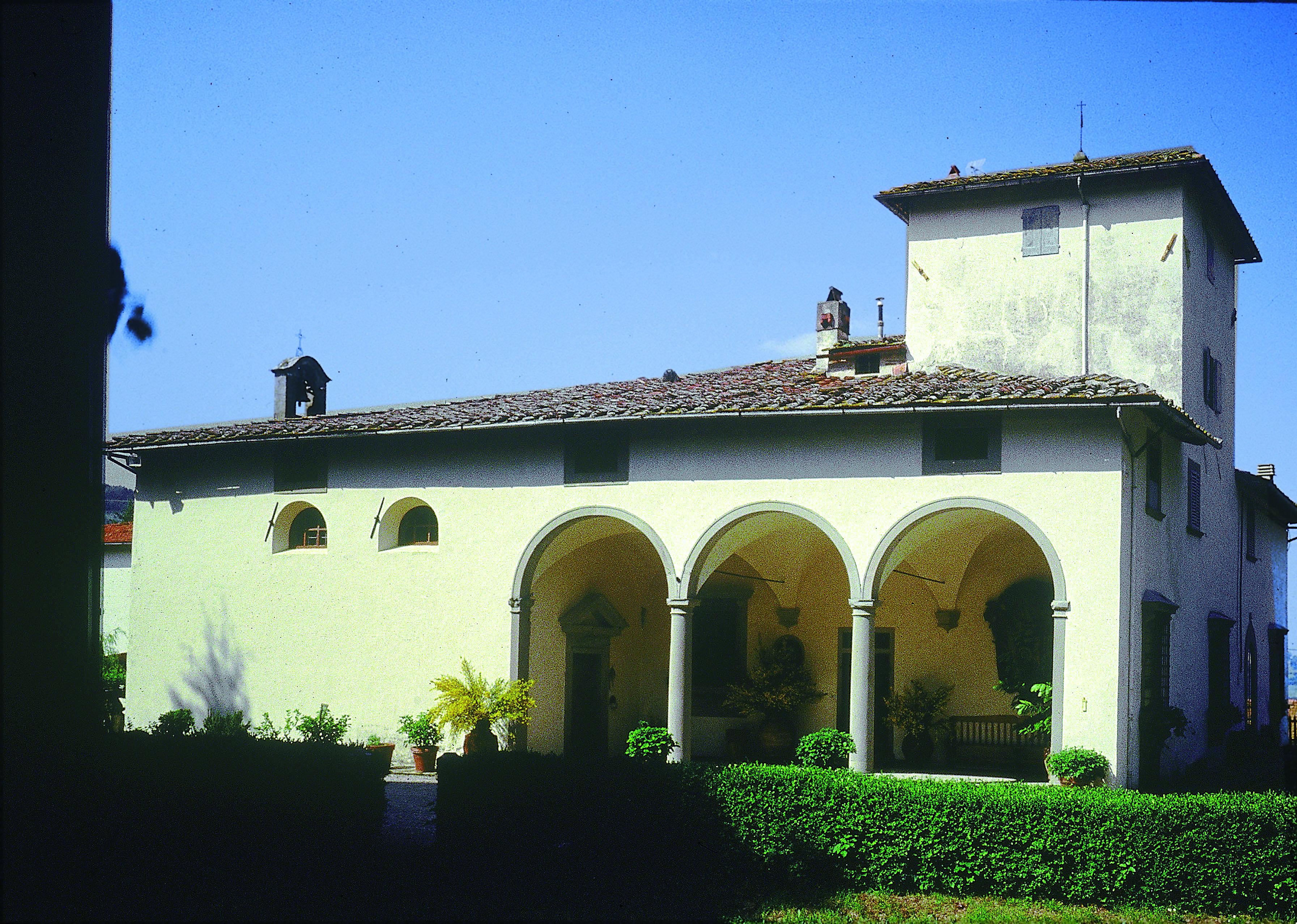 marchesi-frescobaldi-villa