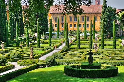 verona-giardini