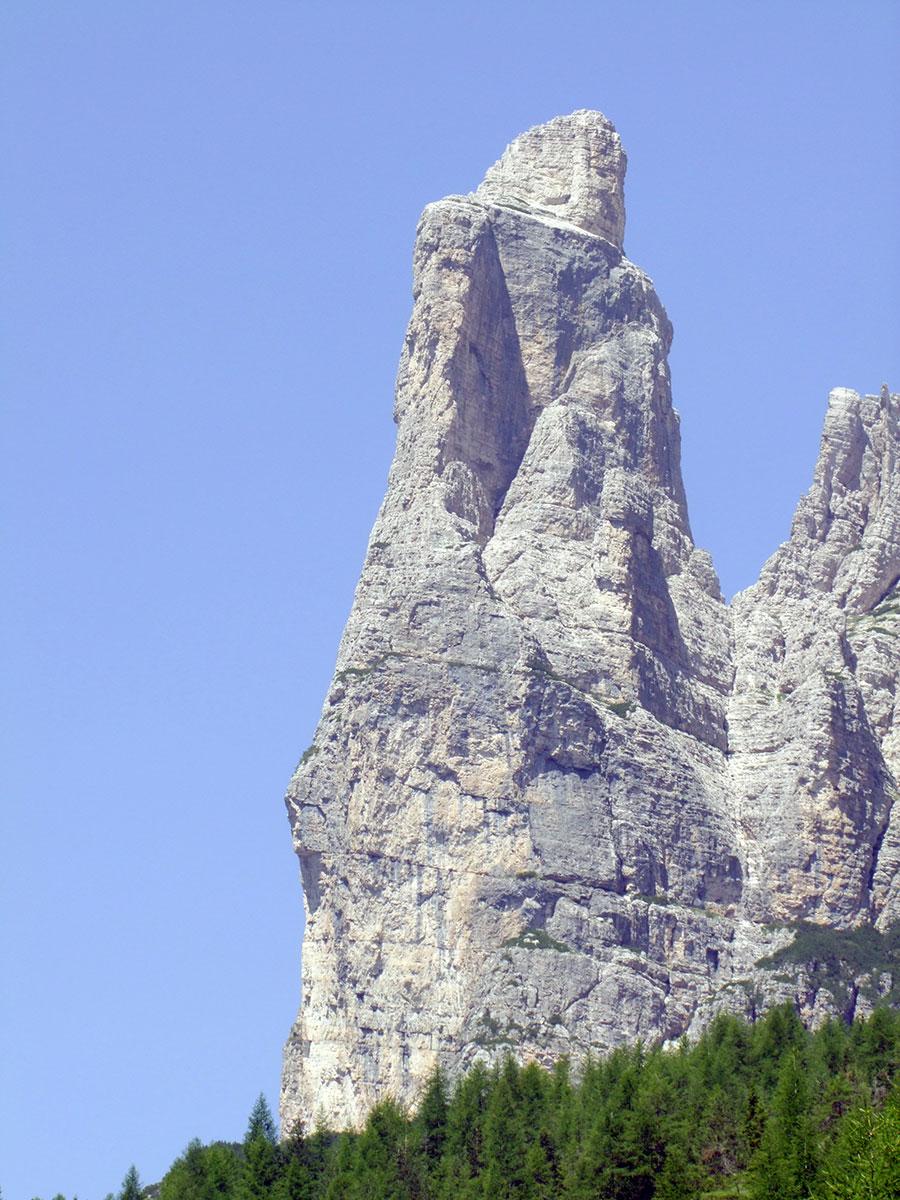 torre-venezia