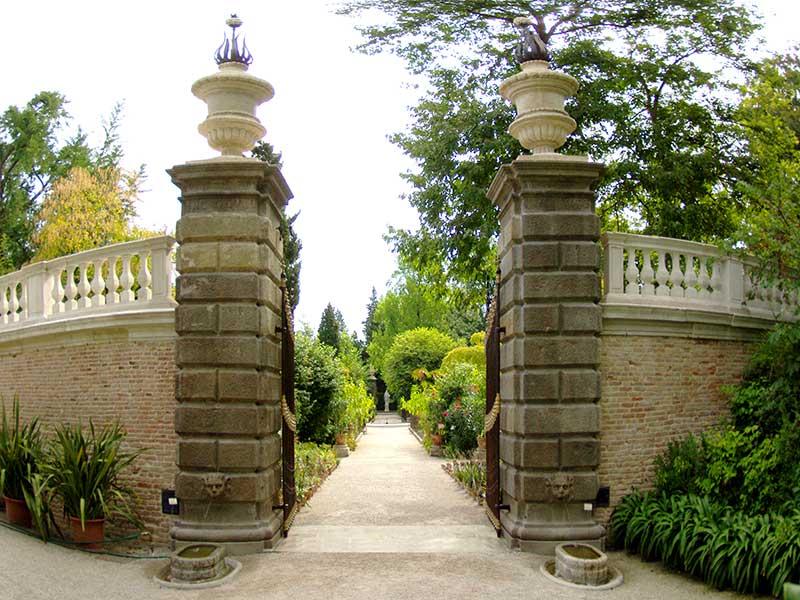 orto-porta-ovest