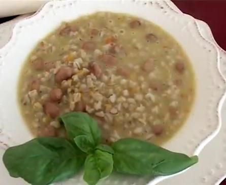 zuppa-d-orzo-delle-valli-bellunesi