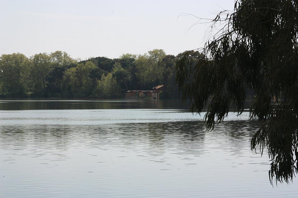 oasi-di-porto02-big