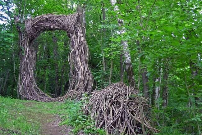 giardini-arte-opera-bosco-calcata-650x435