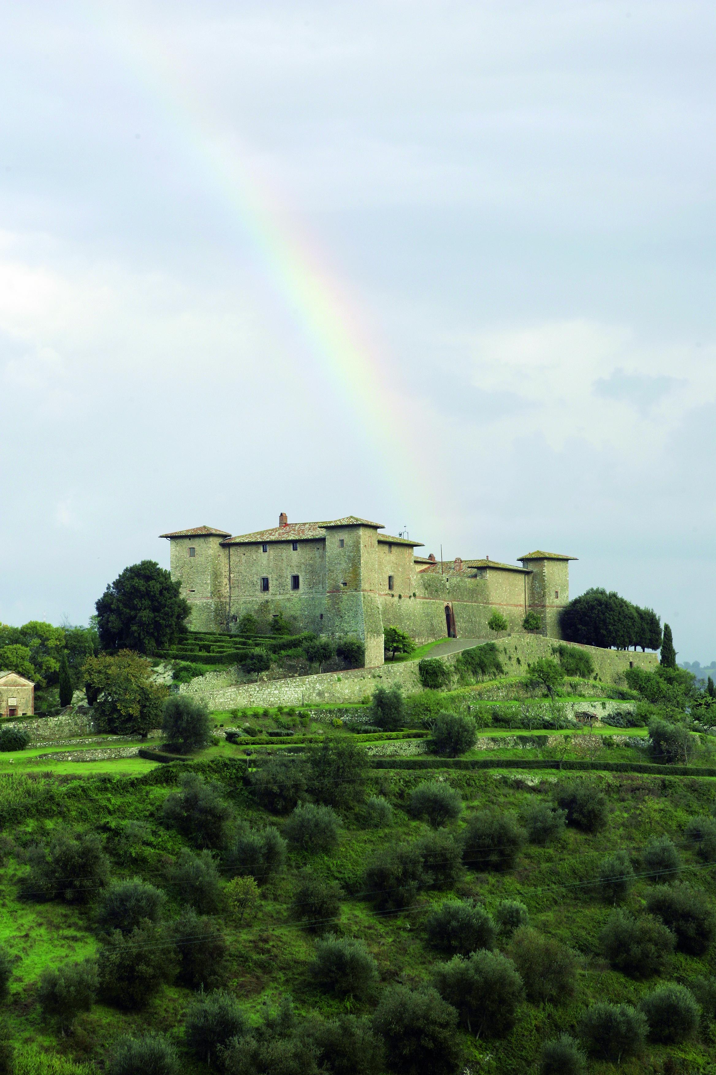 jacopo-biondi-santi-castello-2013