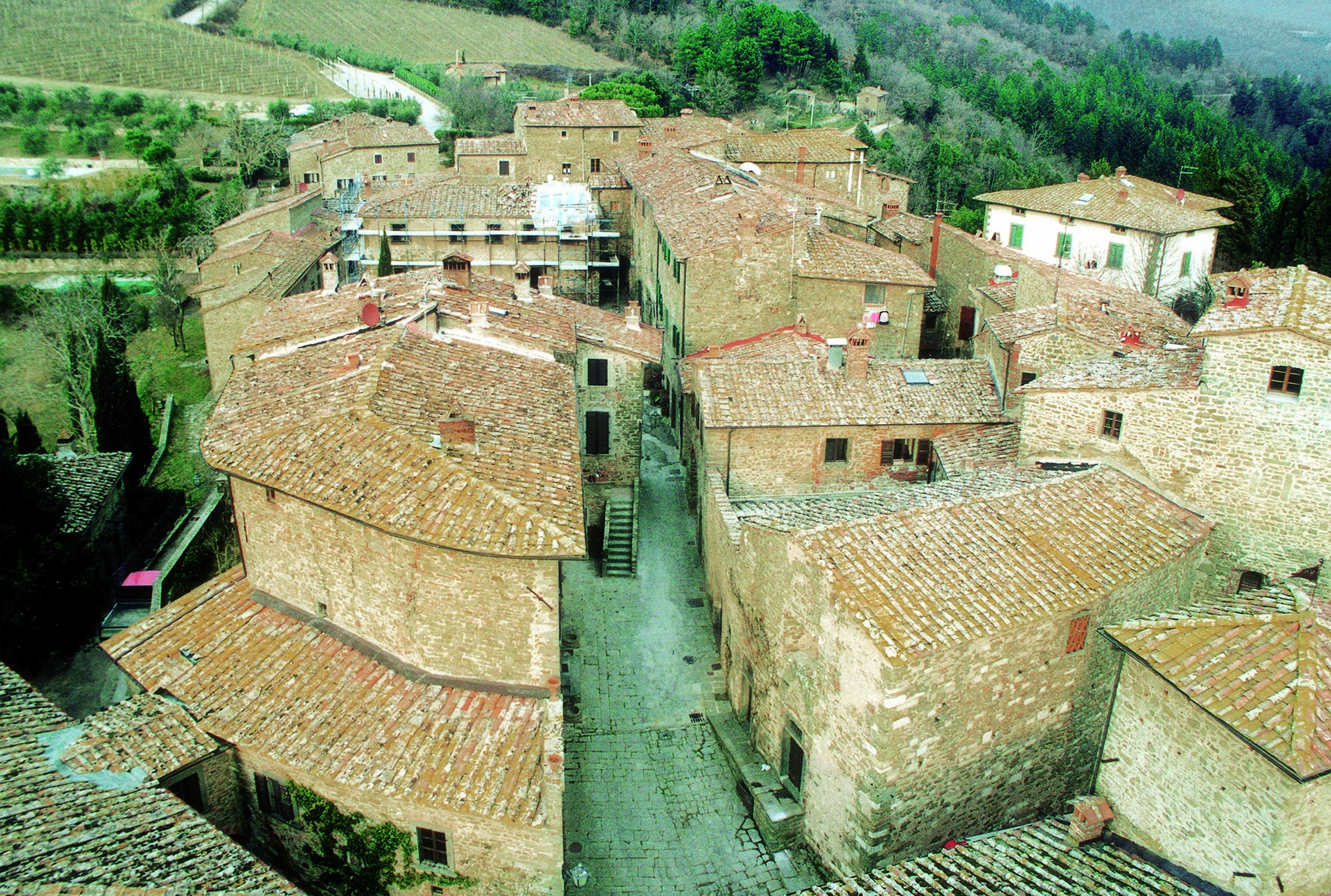 castello-di-volpaia-borgo-2013