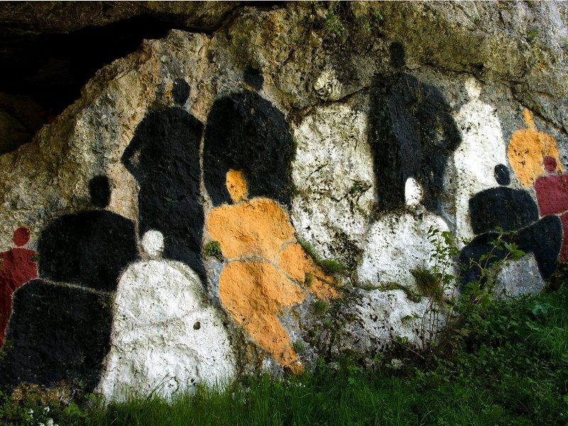 pitture-rupestri