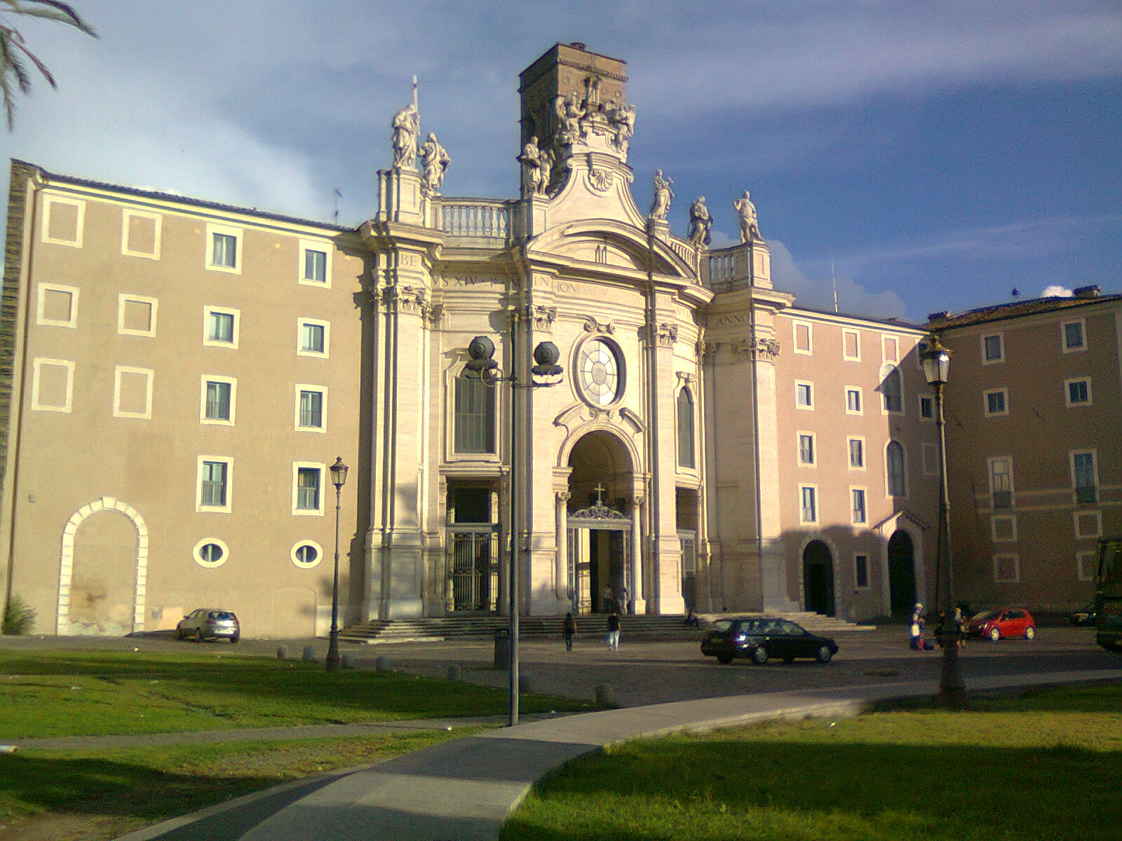 chiesa-santa-croce3