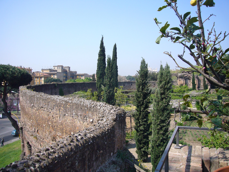 orto-s-croce-e-mura-1120340