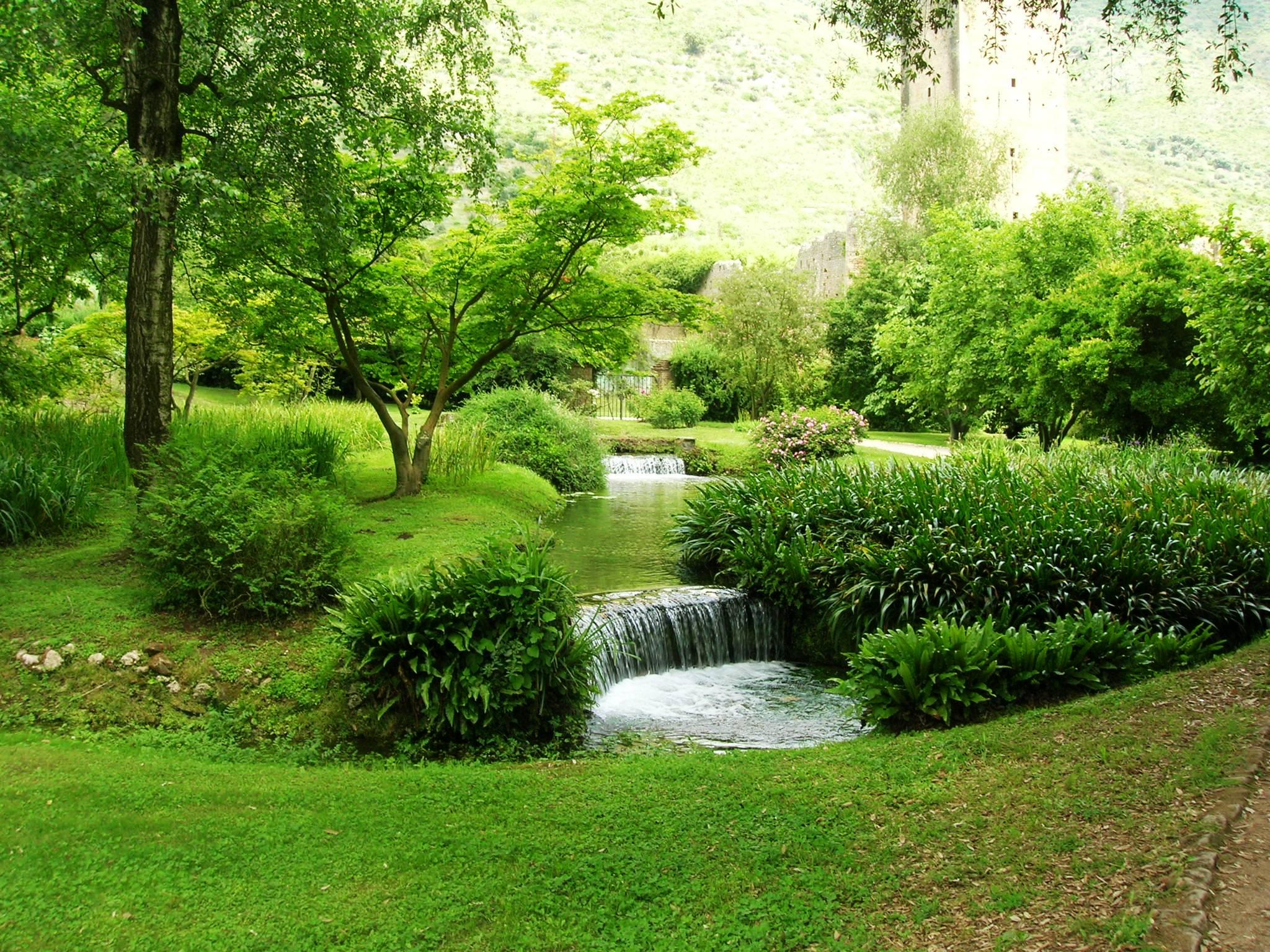 giardino-di-ninfa-13