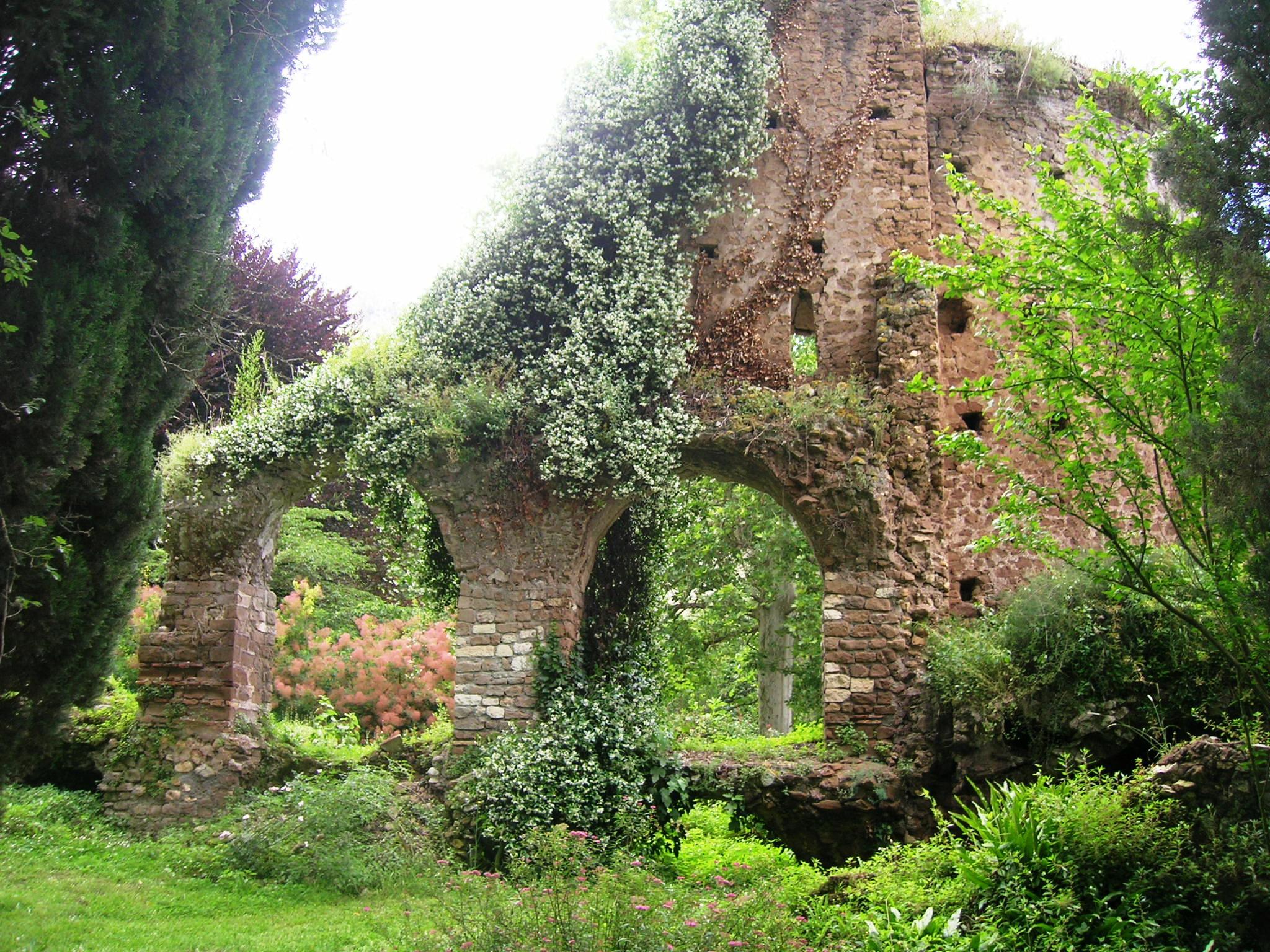 giardino-di-ninfa-31