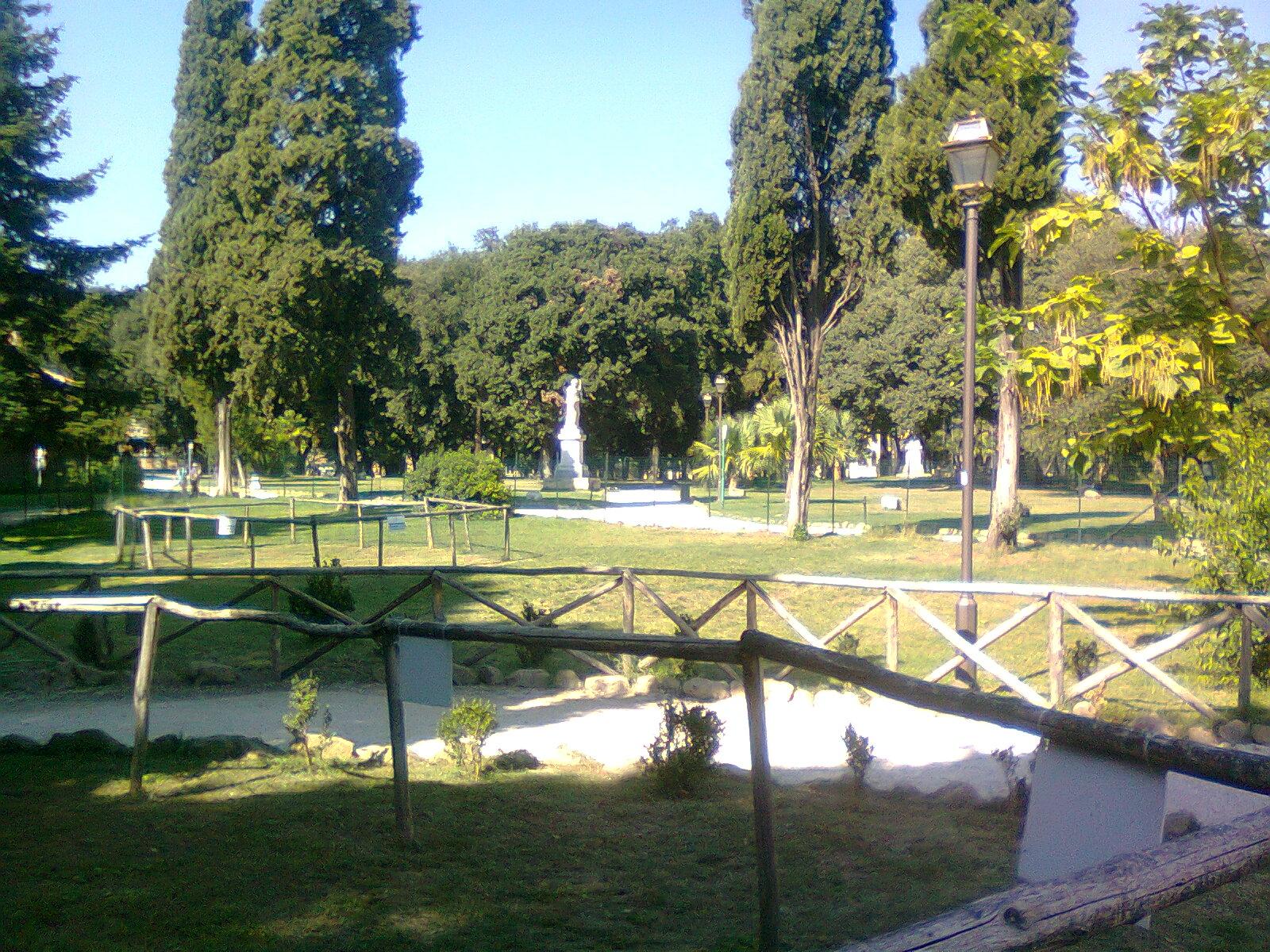 villa-torlonia-il-parco-