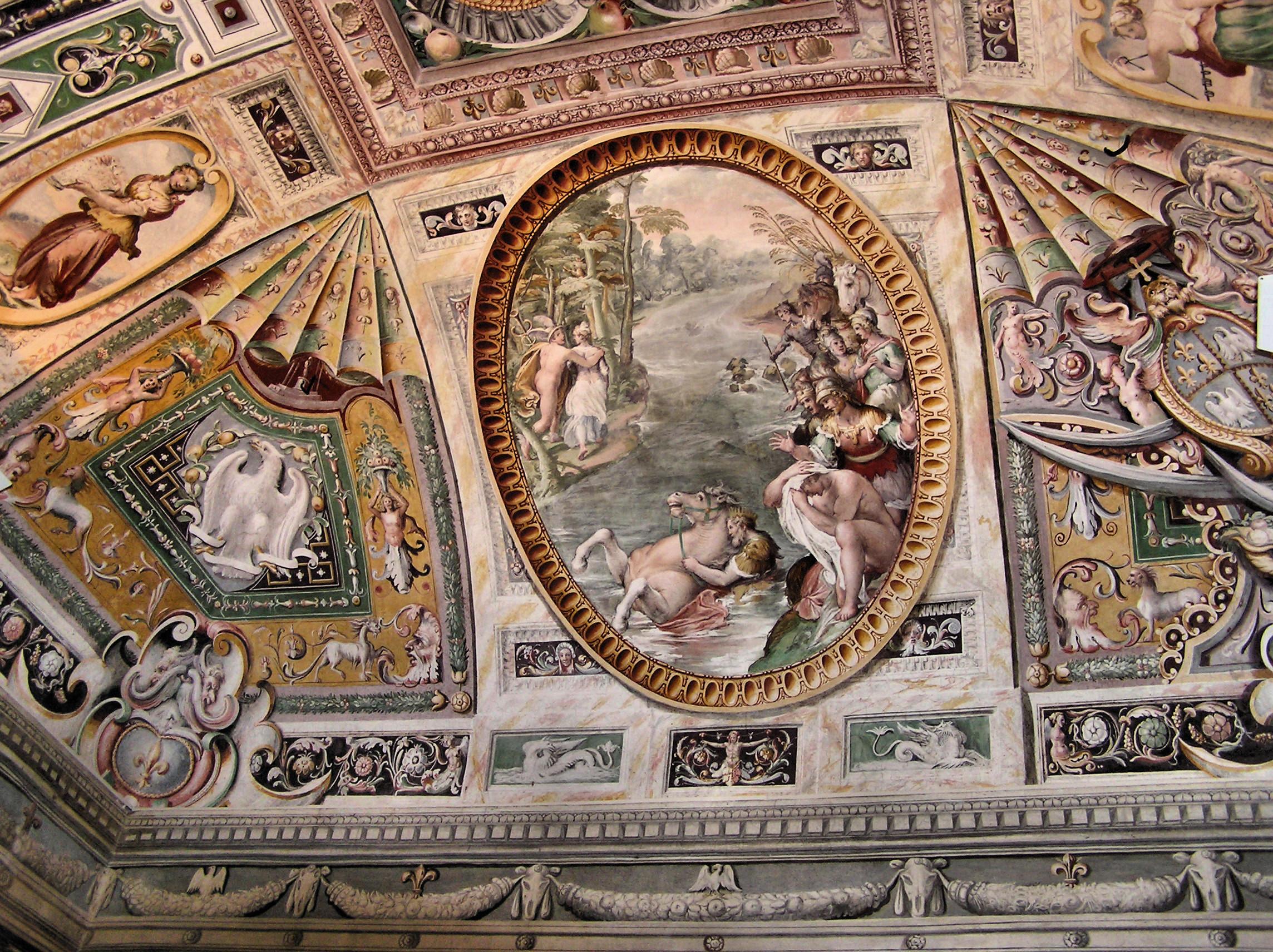 villa-d-este-at-tivoli-paintings-arp