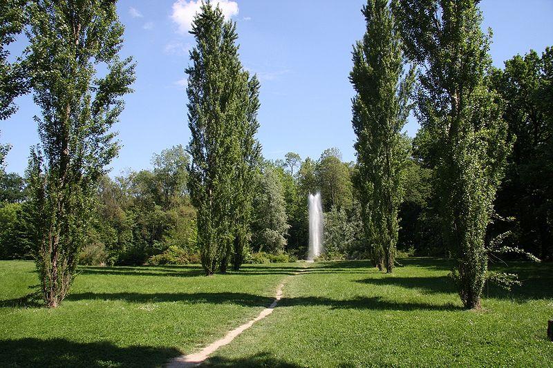 800px-jardin-palazzo-colorno