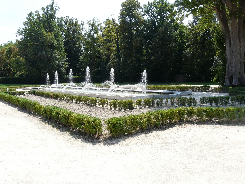 colorno-palazzo-ducale-giardini4