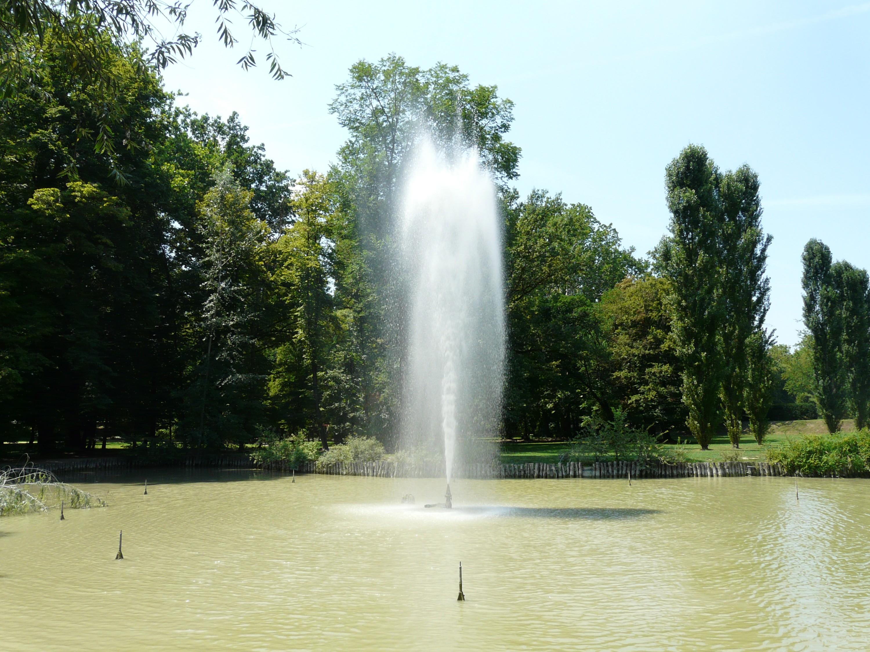 colorno-palazzo-ducale-giardini7