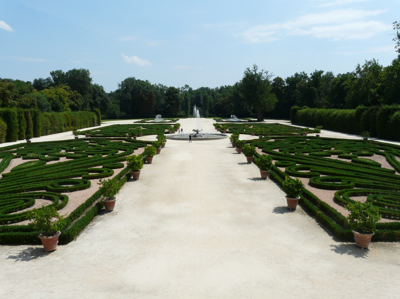 colorno-palazzo-ducale-giardini91